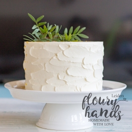 mini wedding cake2